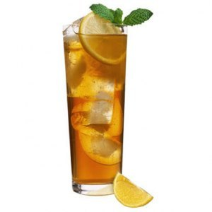 Long Island Iced Tea Przepis